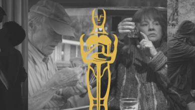 Photo of Oscar 2019: i grandi esclusi dalla categoria Miglior film!