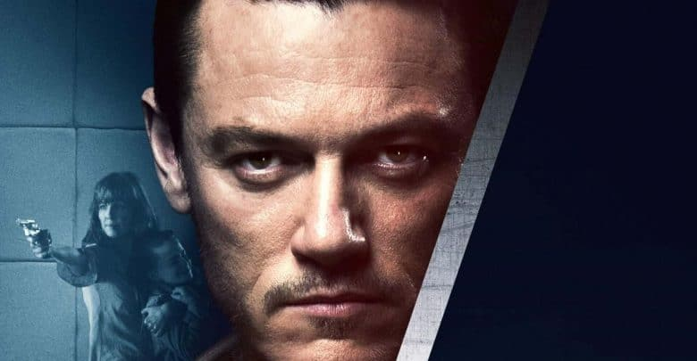 Photo of 10×10: recensione del film thriller con Luke Evans