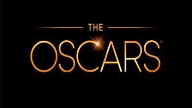Photo of Oscar 2019: quattro categorie saranno presentate durante i break pubblicitari