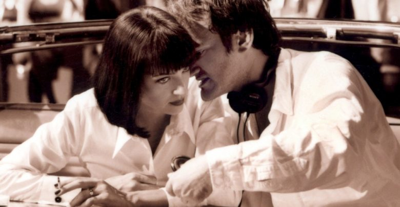 Photo of Pulp Fiction: 5 curiosità sul cult di Quentin Tarantino