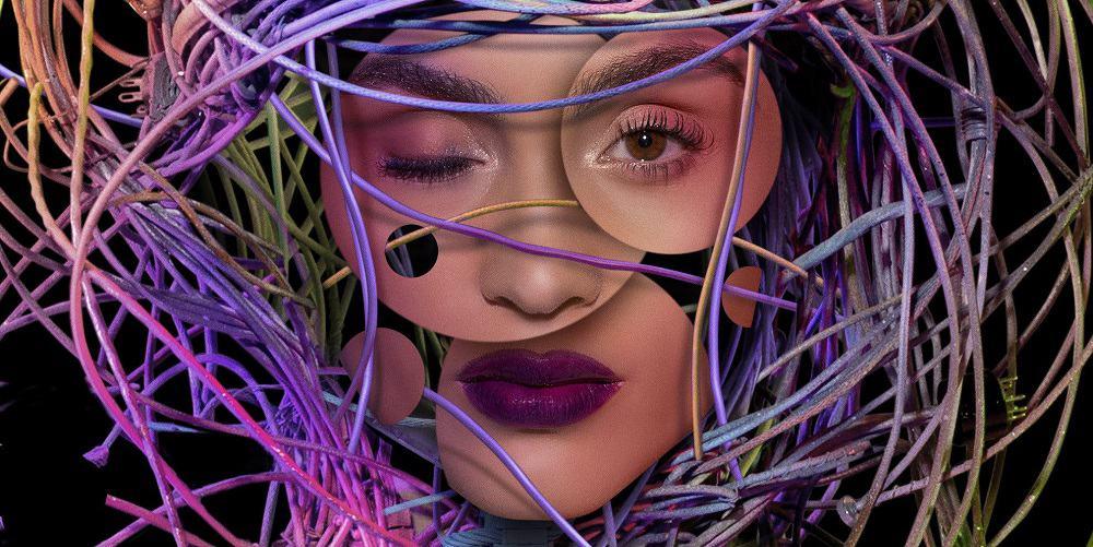 serie-tv-se-simili-black-mirror-Electric-Dreams