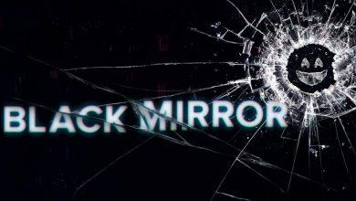 serie-tv-che-vi-piaceranno-se-guardate-black-mirror