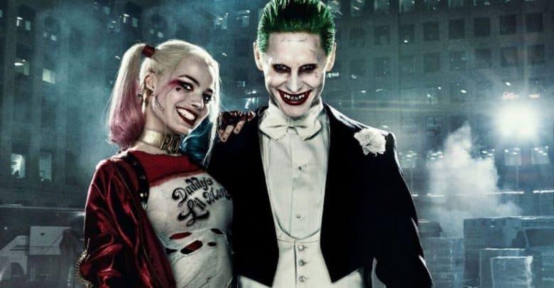 Photo of Warner cambia i piani per Suicide Squad, Harley Quinn e Joker