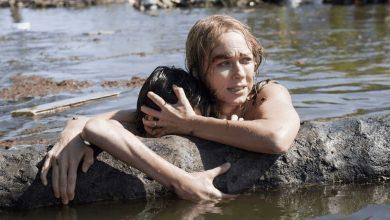 Photo of The Impossible: la recensione del film di Juan Antonio Bayona