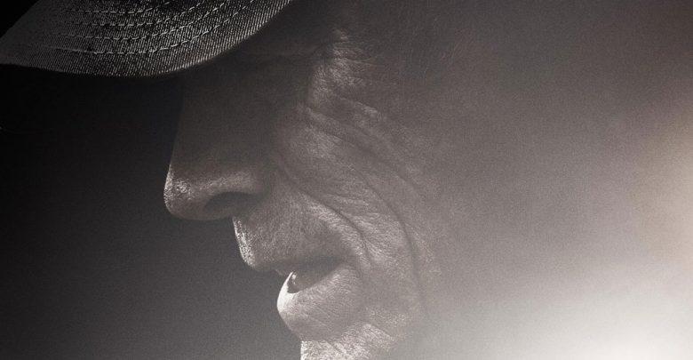 Photo of The Mule: recensione del film diretto e interpretato da Clint Eastwood