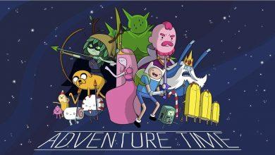 Photo of Adventure Time – Vieni insieme a me: adesso disponibile la versione DVD/Blu-ray dell'ultima stagione