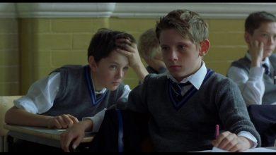 Photo of Billy Elliot: recensione del film con Jamie Bell