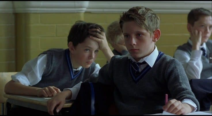 Photo of Billy Elliot: recensione del film con Jamie Bell