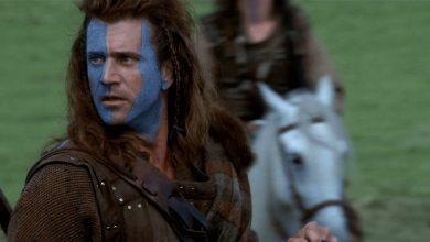 Photo of Personaggi iconici: William Wallace protagonista del film Braveheart