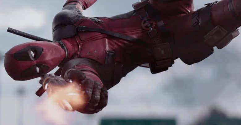 Photo of Deadpool: 5 curiosità sul film con Ryan Reynolds