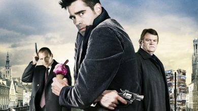 Photo of In Bruges: recensione del film con Colin Farrell e Brendan Gleeson