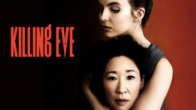 Photo of Killing Eve: ecco il nuovo trailer della seconda stagione