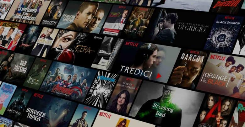 Photo of Cinema e serialità: la serialità sta divorando il cinema?