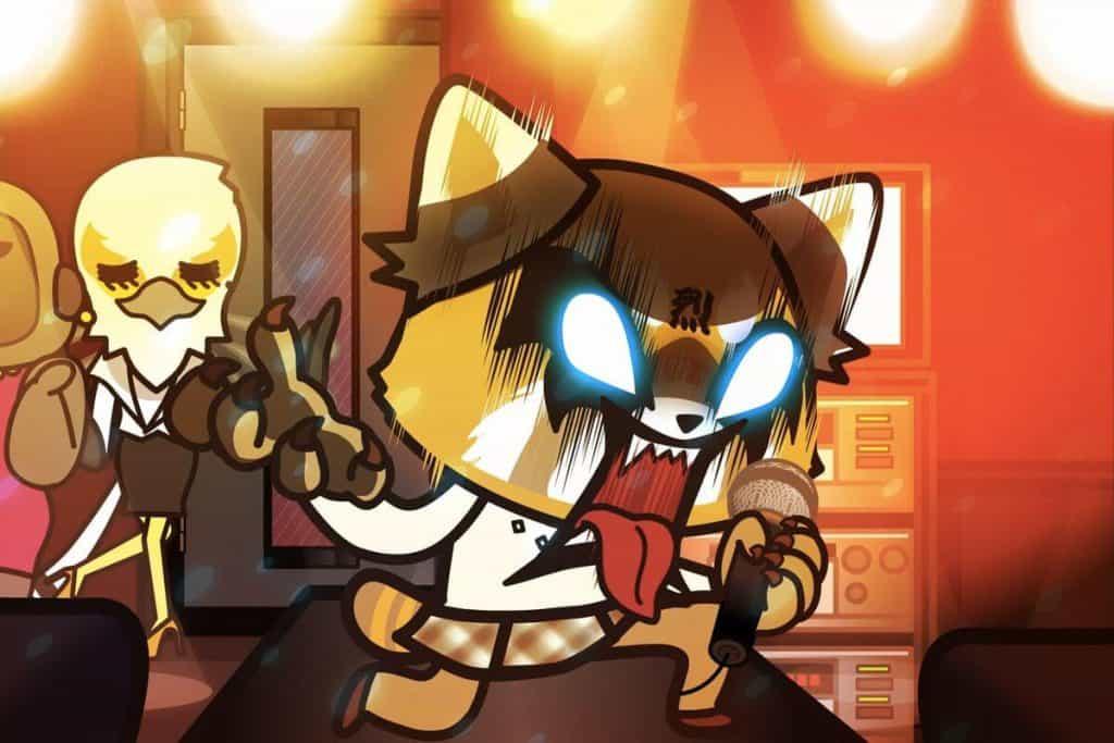 Migliori serie animate netflix