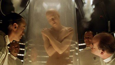 Photo of Film sulla clonazione: eccone 10 da vedere assolutamente