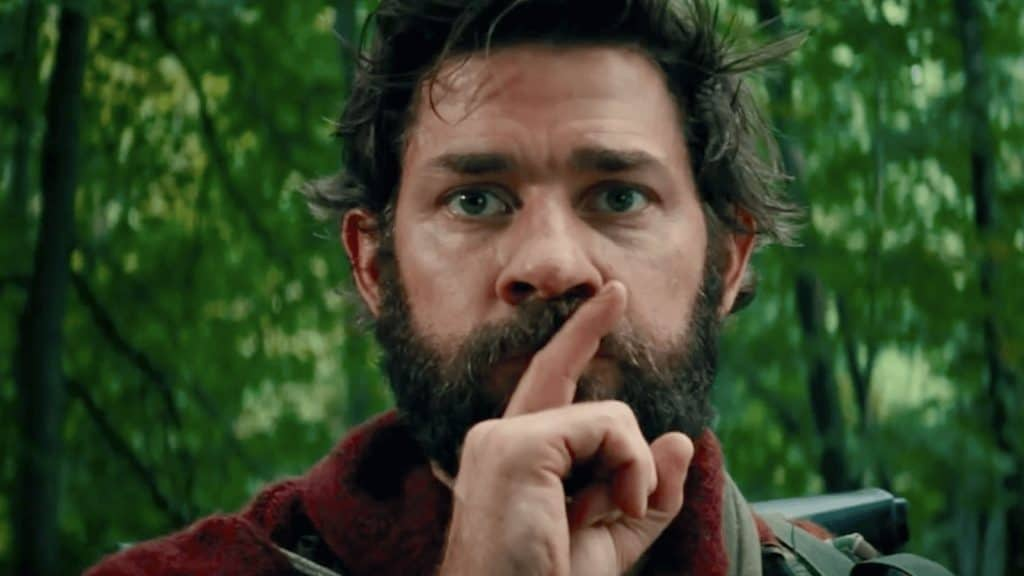 a quiet place 2 cillian murphy
