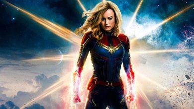 Photo of Captain Marvel: recensione del film Marvel con Brie Larson
