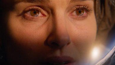 Photo of Lucy in the Sky: ecco il trailer del nuovo film con Natalie Portman