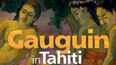Photo of Gauguin a Tahiti – Il paradiso perduto: recensione del film