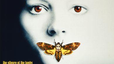 Photo of Il silenzio degli innocenti: 5 curiosità sul film con Anthony Hopkins e Jodie Foster