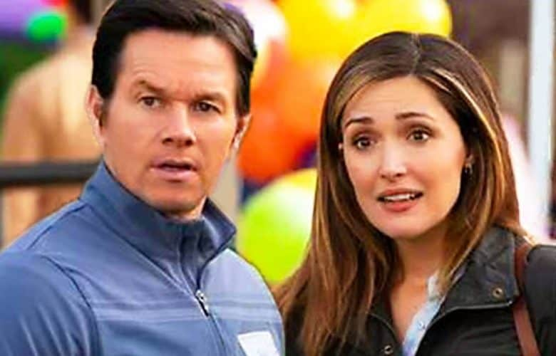 instant family recensione