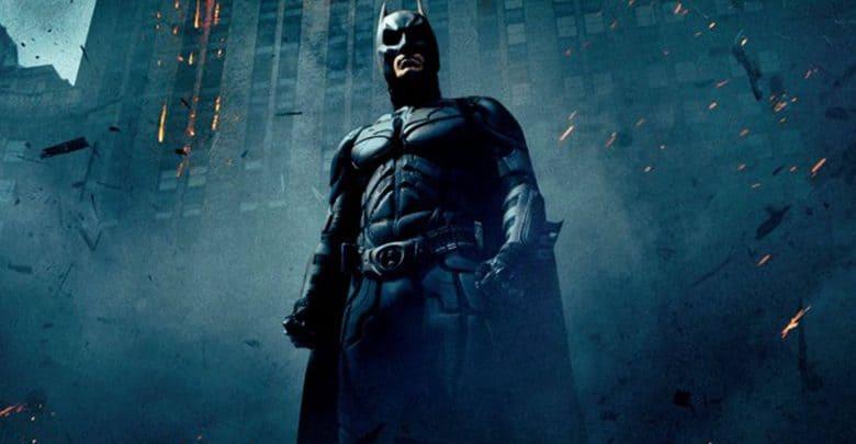 Photo of Il Cavaliere Oscuro: recensione del cinecomic di Christopher Nolan