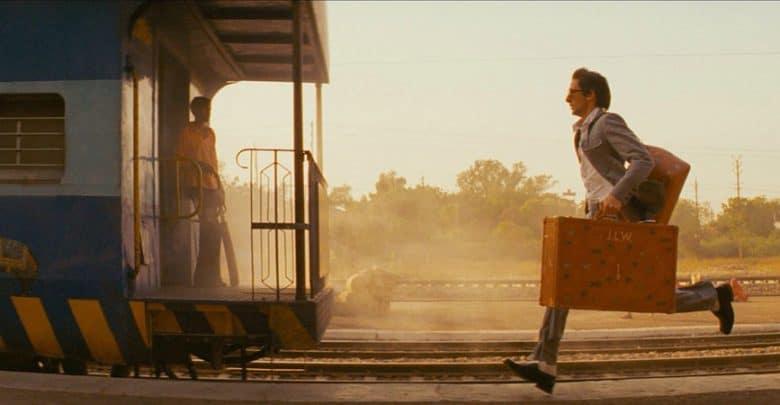 Photo of Il treno per il Darjeeling: recensione del film di Wes Anderson