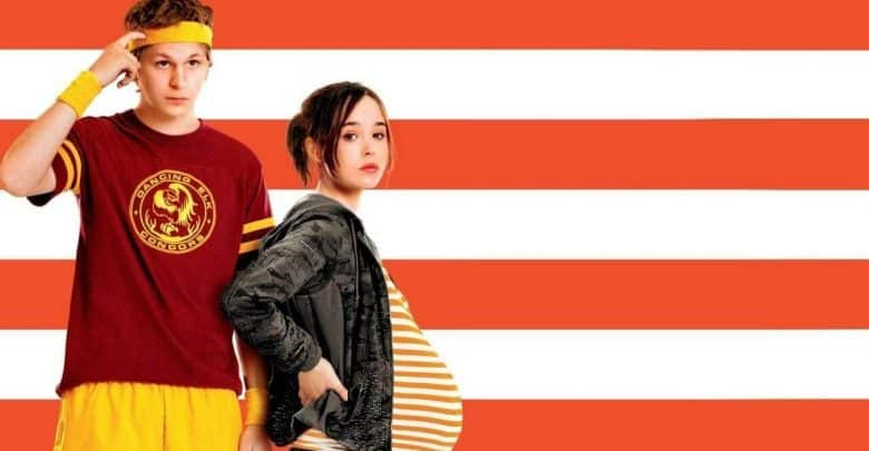 Photo of Juno: recensione del film Premio Oscar con Ellen Page