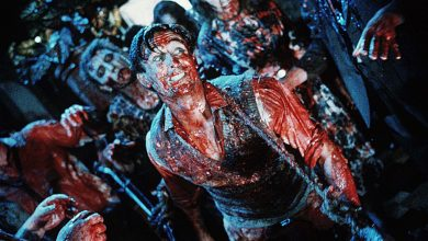 Photo of Film Splatter: i migliori titoli da vedere assolutamente