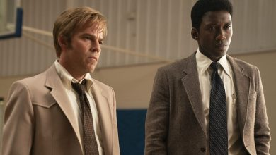 Photo of La prima e la terza stagione di True Detective a confronto
