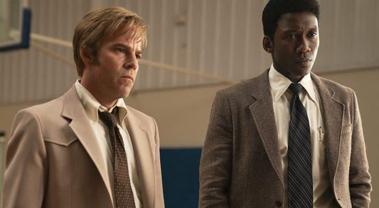 Photo of La prima e la terza stagione di True Detective a confronto