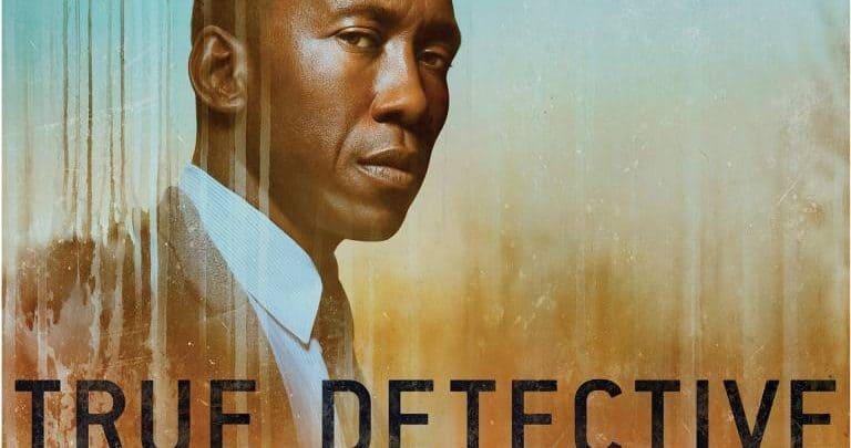 Photo of True Detective 3: recensione della serie con il Premio Oscar Mahershala Ali