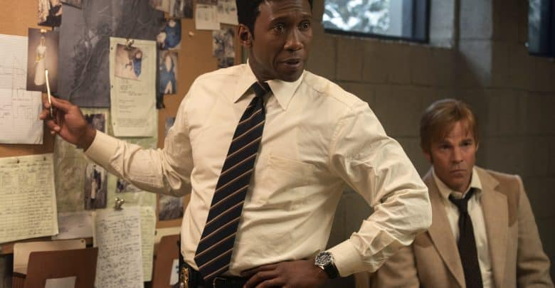 Photo of True Detective 3: il finale spiegato da Nic Pizzolatto