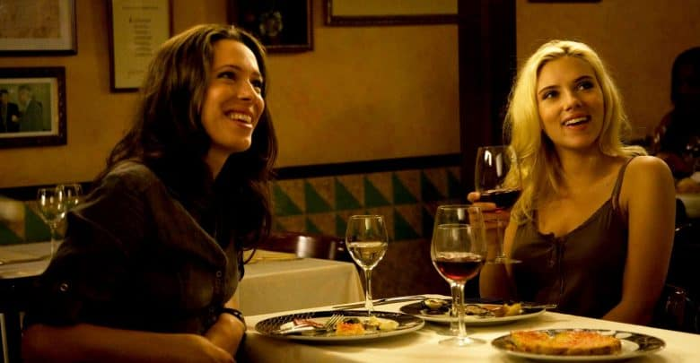 Photo of Vicky Cristina Barcelona: la recensione del film di Woody Allen