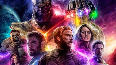 Photo of Avengers: Endgame stabilisce un nuovo record di prevendite