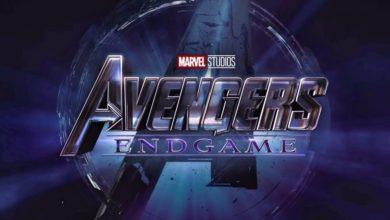Photo of Avengers: Endgame – la recensione del film Marvel