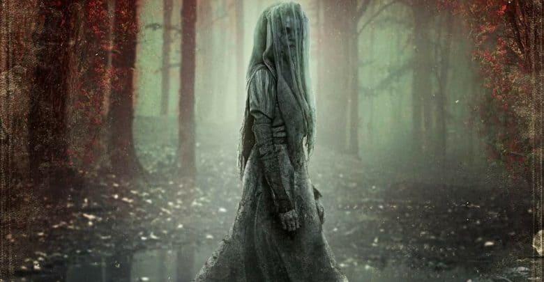 Photo of La Llorona – Le lacrime del male: recensione del nuovo horror del Conjuring Universe