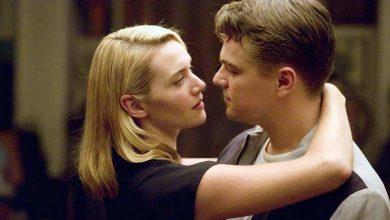 Photo of Revolutionary Road: recensione del film con Leonardo DiCaprio e Kate Winslet