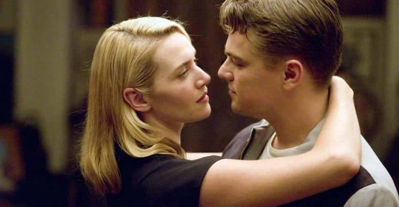 Photo of Revolutionary Road: recensione del film con Leonardo DiCaprio e Kate Winslet
