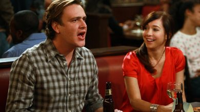 Photo of Personaggi iconici: Marshall e Lily di How I met your mother