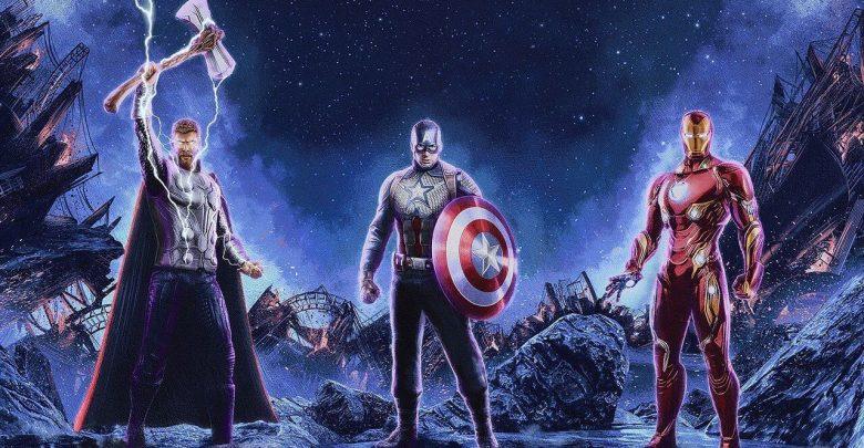 Photo of Avengers Endgame: il cammino degli Eroi Marvel