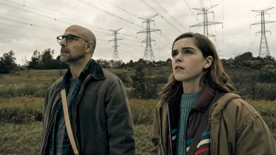 Photo of The Silence: recensione del film Originale Netflix