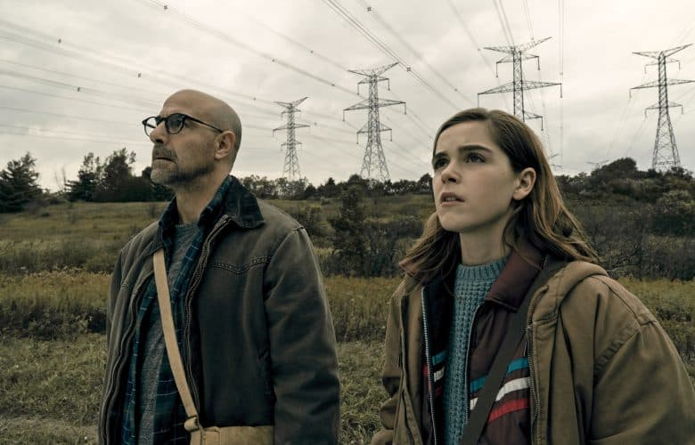 The Silence recensione