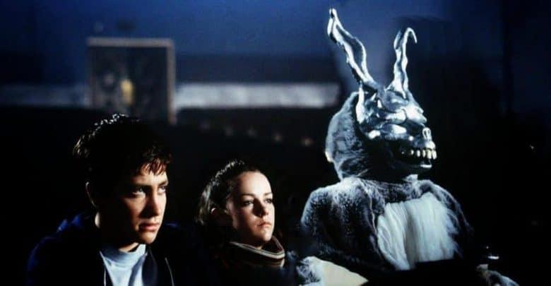 Photo of Marketing del cinema: perché Donnie Darko è stato un flop al botteghino