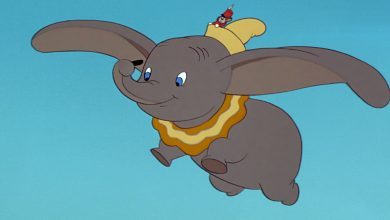 Photo of Dumbo: 5 curiosità sull'elefante volante