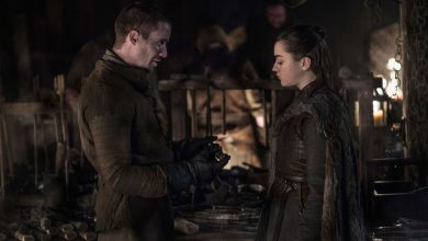 Photo of Game of Thrones: il cast gioca a Dungeons & Dragons