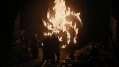 Photo of Game of Thrones: com'è stata realizzata la terrificante scena con Ned Umber