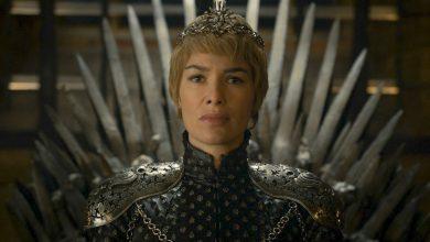 Photo of Game of Thrones: 10 teorie in attesa dell'ottava stagione