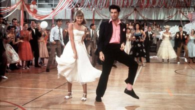 Photo of Summer Loving: in arrivo il prequel di Grease, film cult con John Travolta