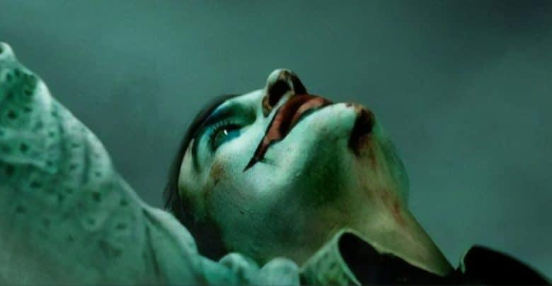 Photo of Joker: ecco il primo trailer del film con Joaquin Phoenix!